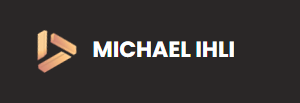 Michael Ihli